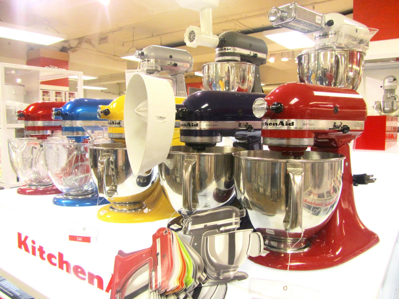 fresh macy s kitchen appliances sale taste