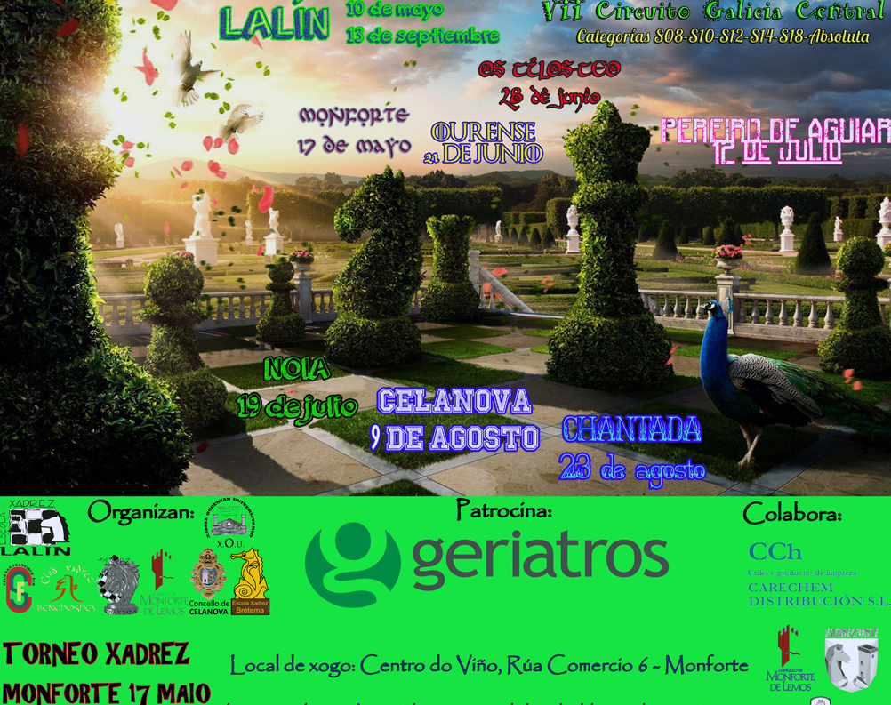 FINALIZADO - Monforte