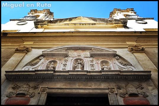 Oratorio-Santa-Cueva