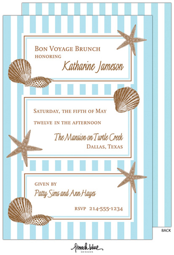 Unique+Wedding+Invitation+Templates+with+Sea+Shells+Ideas.jpg