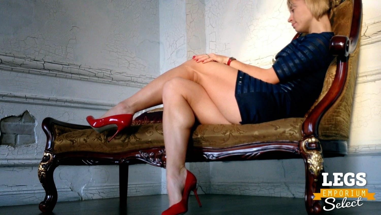 Legs images