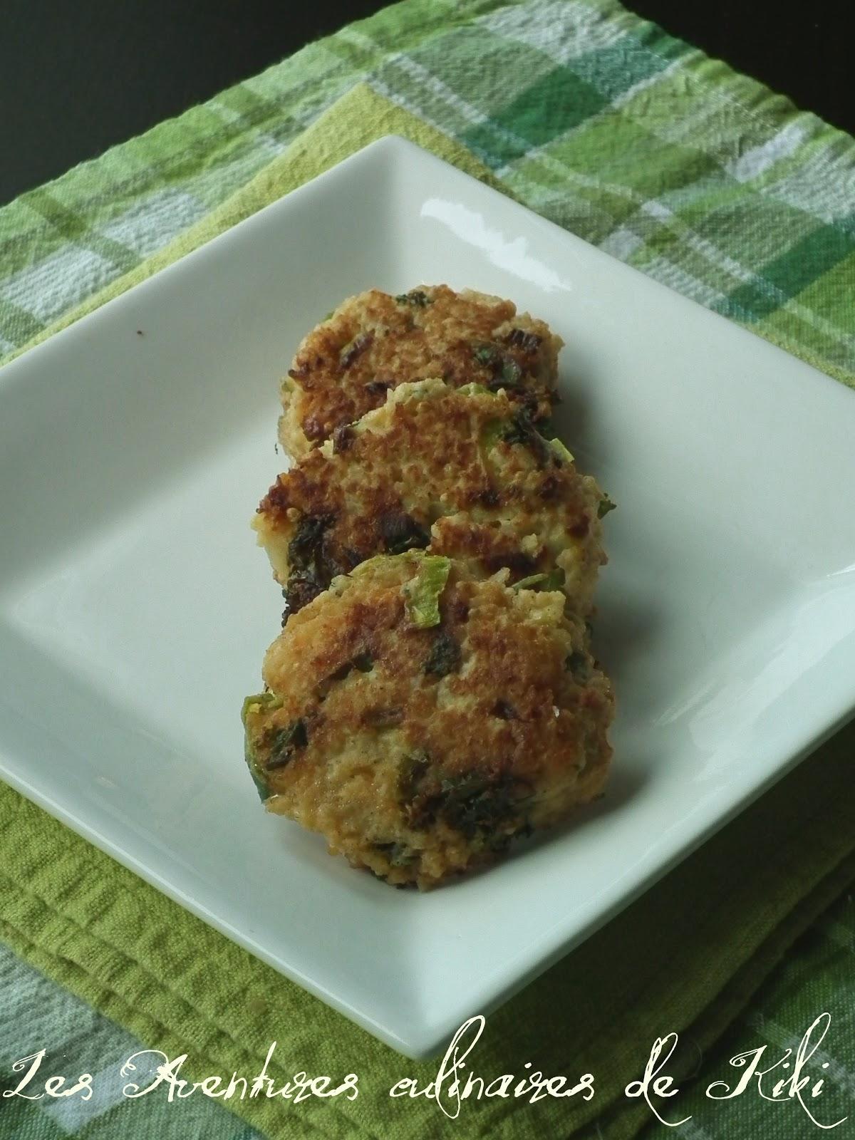 ... james martin s salmon croquettes curry eggplant croquettes