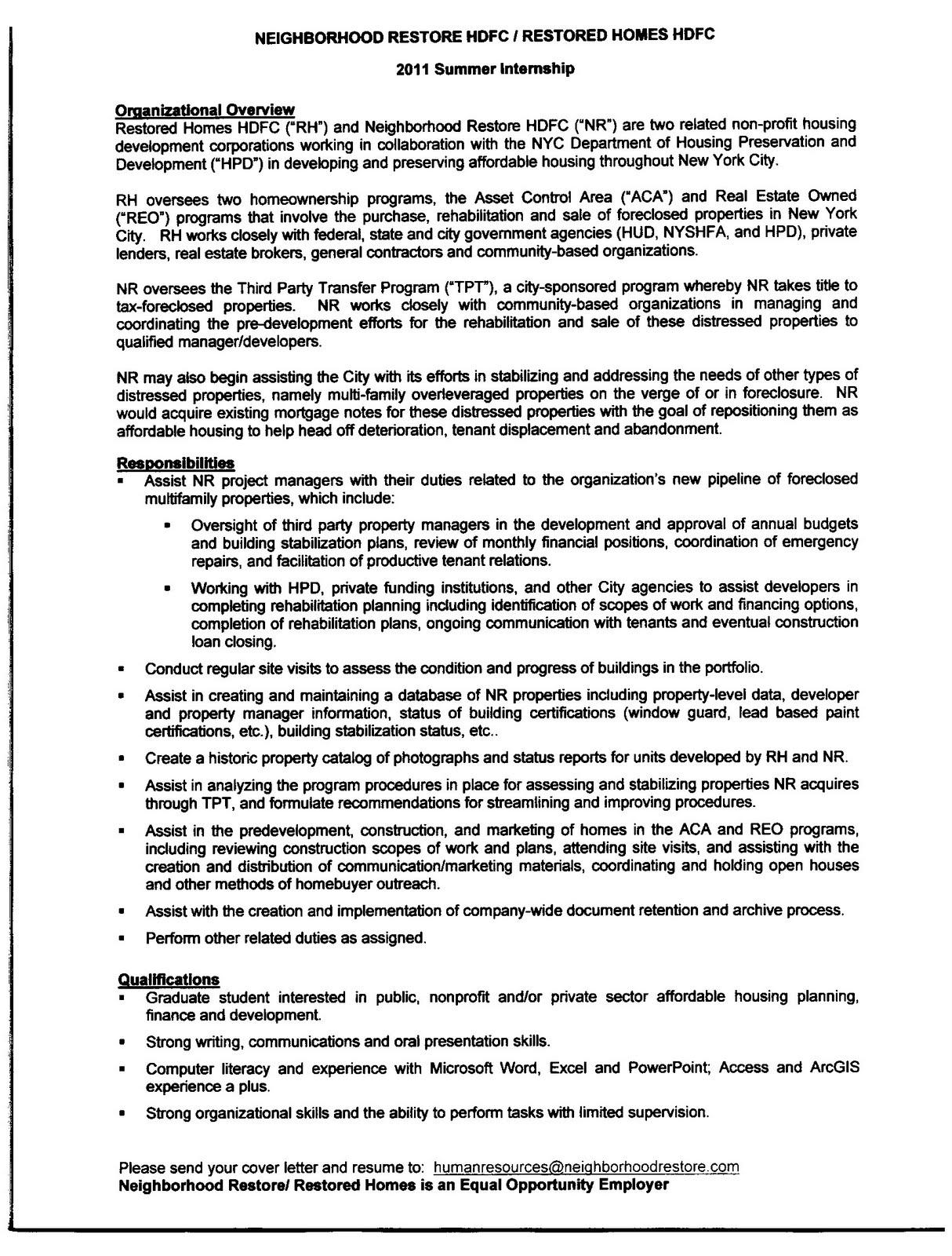 Cover Letter For Scholarship Format motivation letter for civil – Mortgage Note Template