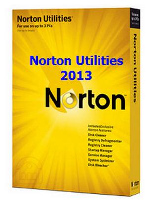 [Image: Norton+Utilities+2013+16.0.0.126+Free+Do...al+key.png]