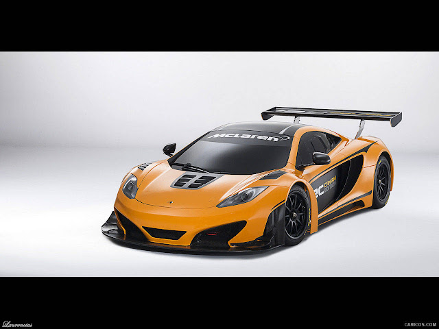Mobil-Supercar-McLaren-12C-GT-Can-Am_2