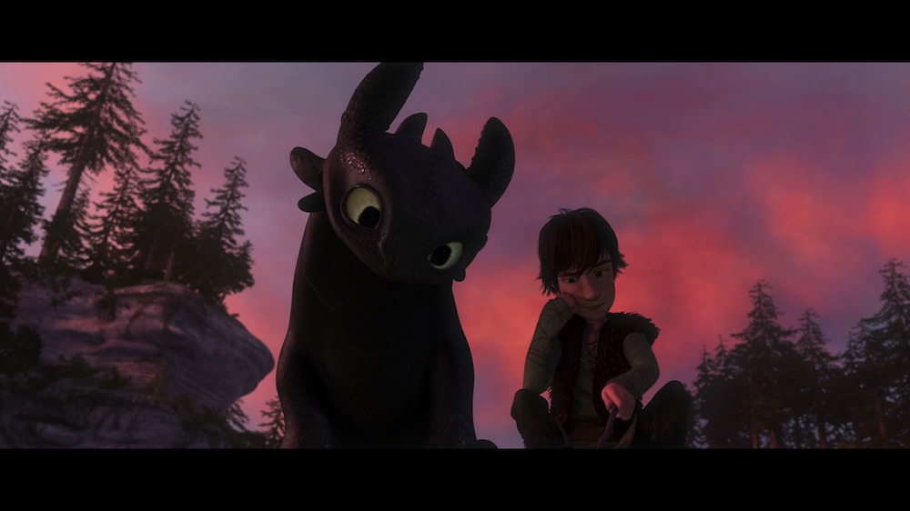 Toothless the nightfury how to train your dragon my favorite how to train your dragon my favorite movie of all timewhy entry 1 ccuart Images