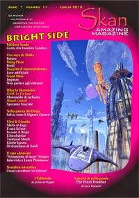 Skan Magazine 11