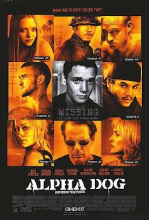 Watch Alpha Dog Full Movie Online Free