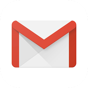 GMail for iOS updated (4.0)