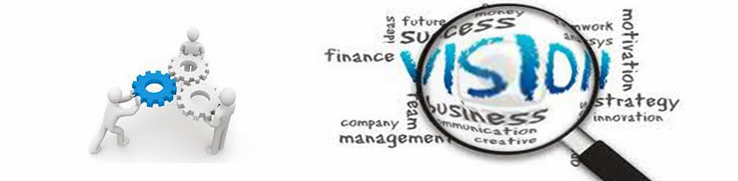 Tips para mejorar en tu negocio propio Multinivel
