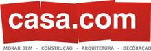 Revista : casa.com