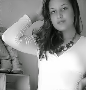 Bruna Mayla