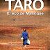 Taro, el eco de Manrique