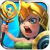 Gods Rush v1.1.10 Mod