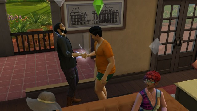 Imágenes sims 4 Sims-4-gamescom2014-exklusiv-screenshot004_news-640x360