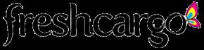 Fresh Cargo Logo