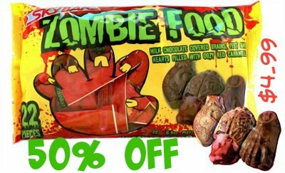 http://www.candycrate.com/skybar-zombie-food-halloween-chocolates.html