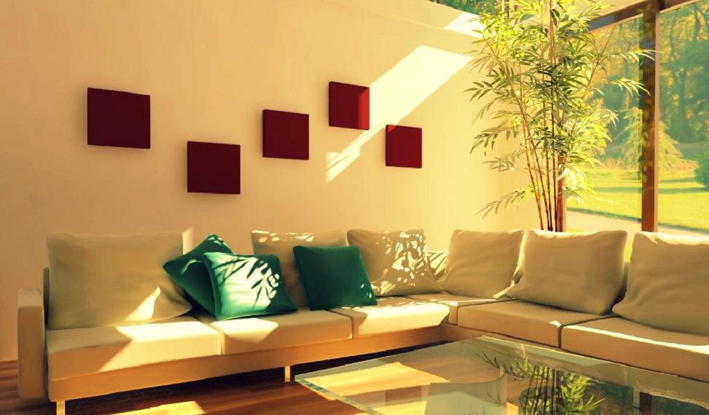 10 consejos para decoraci n feng shui con fotos for Consejos de decoracion para el hogar