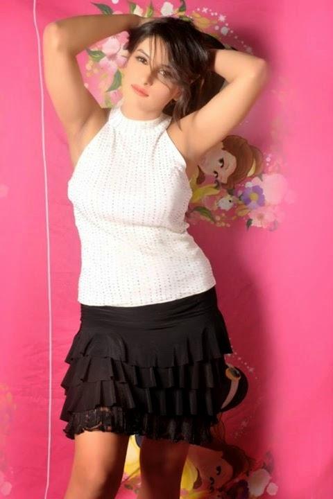 Wafa - Pakistani Call Girls In Uae +971552244915