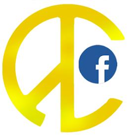 AllCuts en Facebook