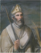 San Geroncio de Itálica