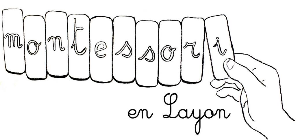 Montessori en Layon