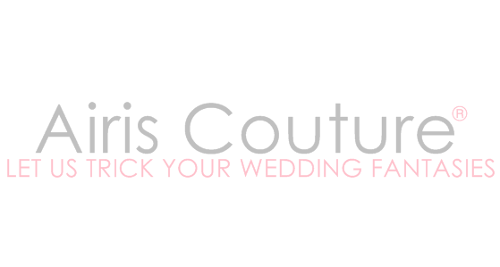 Airis Couture