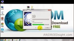 download remove wat 2.2 6 mien phi