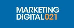 marketing digital 021