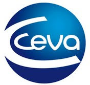 CEVA colabora con el club Mushingfacil