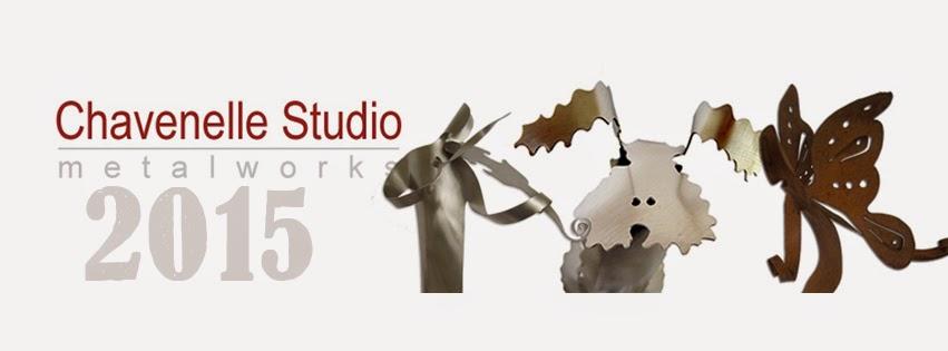 Chavenelle Studio