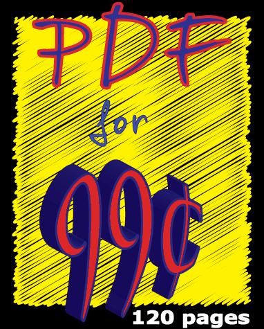 SK 101 PDF Version