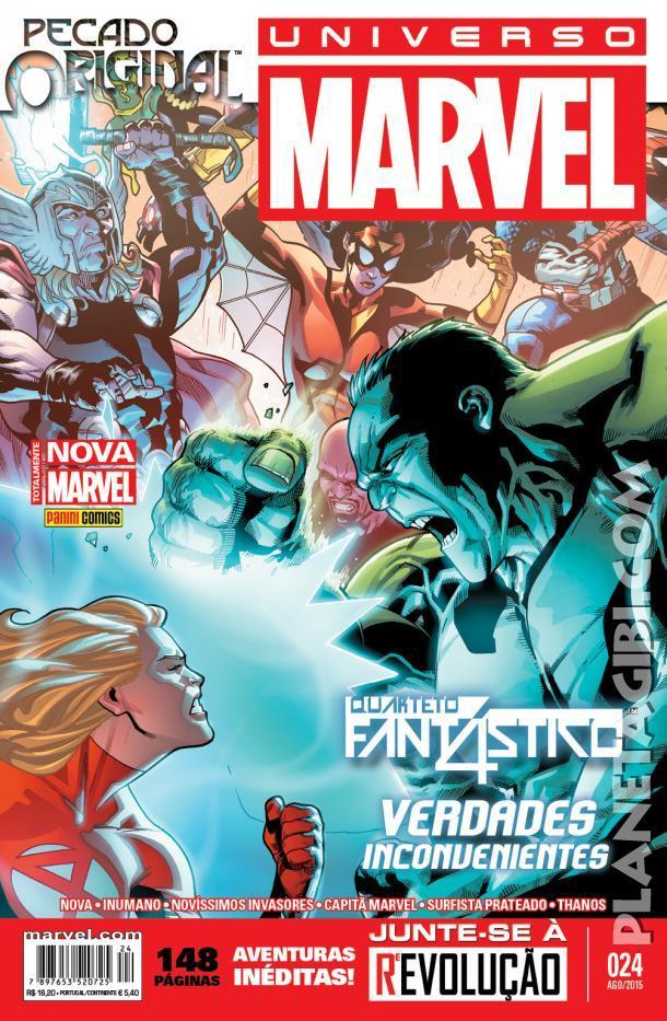Checklist Marvel/Panini (Julho/2019 - pág.08) - Página 3 UNIVERSO%2BMARVEL%2B24c1