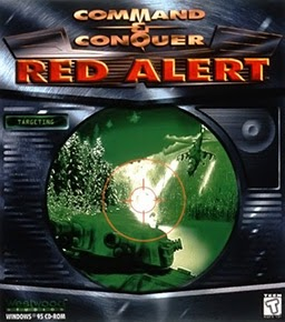 Command-Conquer-Red-Alert