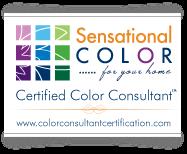 Color Consutant
