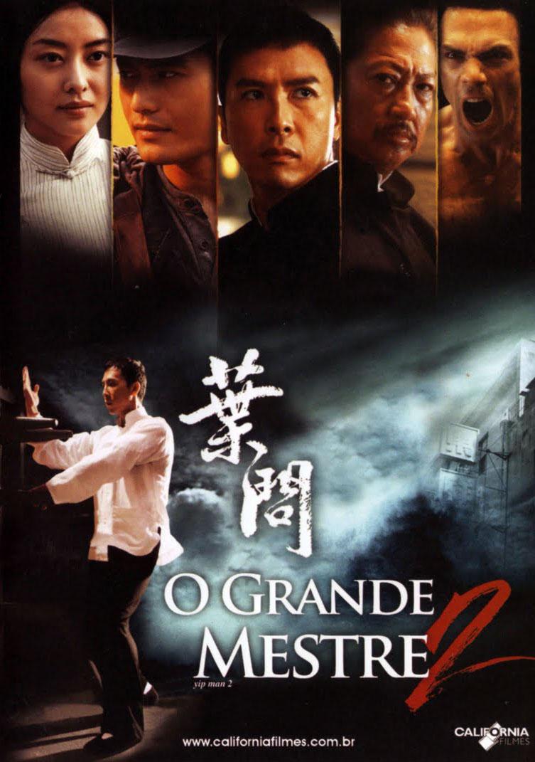 http://4.bp.blogspot.com/-SJV7krA69BI/UNds9Xd3p1I/AAAAAAAANLA/10PFWzjqUio/s1600/O+Grande+Mestre+2+-+Filme+2010+sofilmesoline.jpg