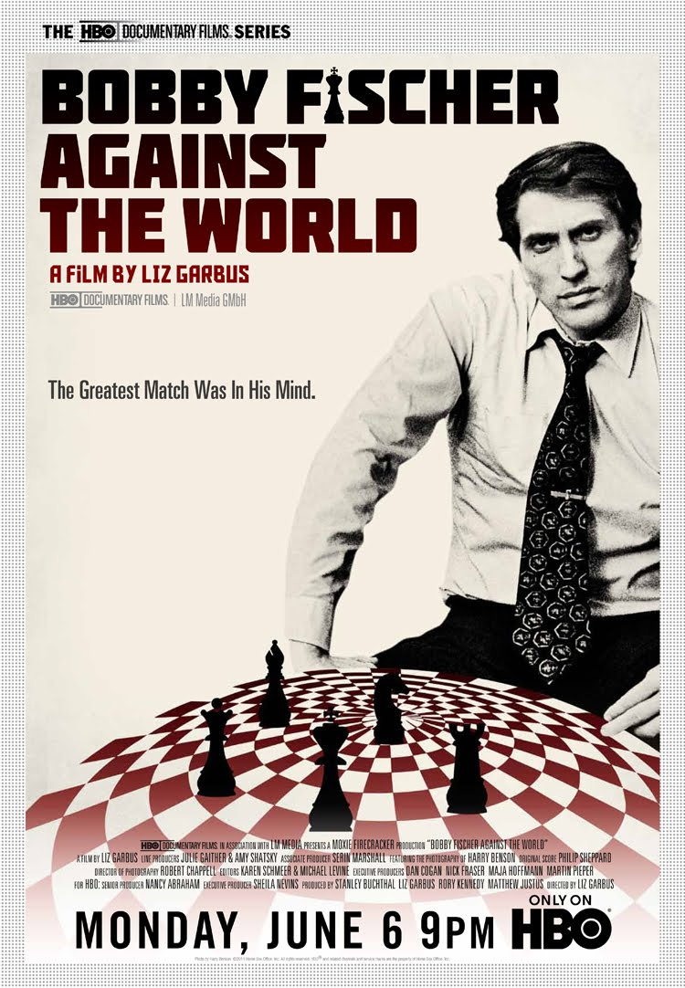 www.atpages.jp  f u t a b a src A Docu about the world's greatest chess player.
