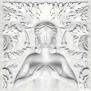 Kanye West ft. 2 Chainz, Big Sean & Marsha Ambrosius – The One Lyrics | Letras | Lirik | Tekst | Text | Testo | Paroles - Source: musicjuzz.blogspot.com