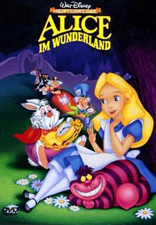 watch alice in wonderland 1951 online free megavideo