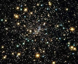BLOQUE II LAS ESTRELLAS Estrellas676