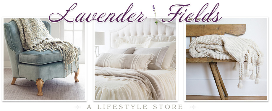 Lavender Fields A Lifestyle Store