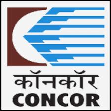 CONCOR Senior Assistant recruitment 2015