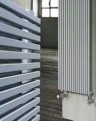 Radiatori La Scelta Tra Ghisa Acciaio O Alluminio
