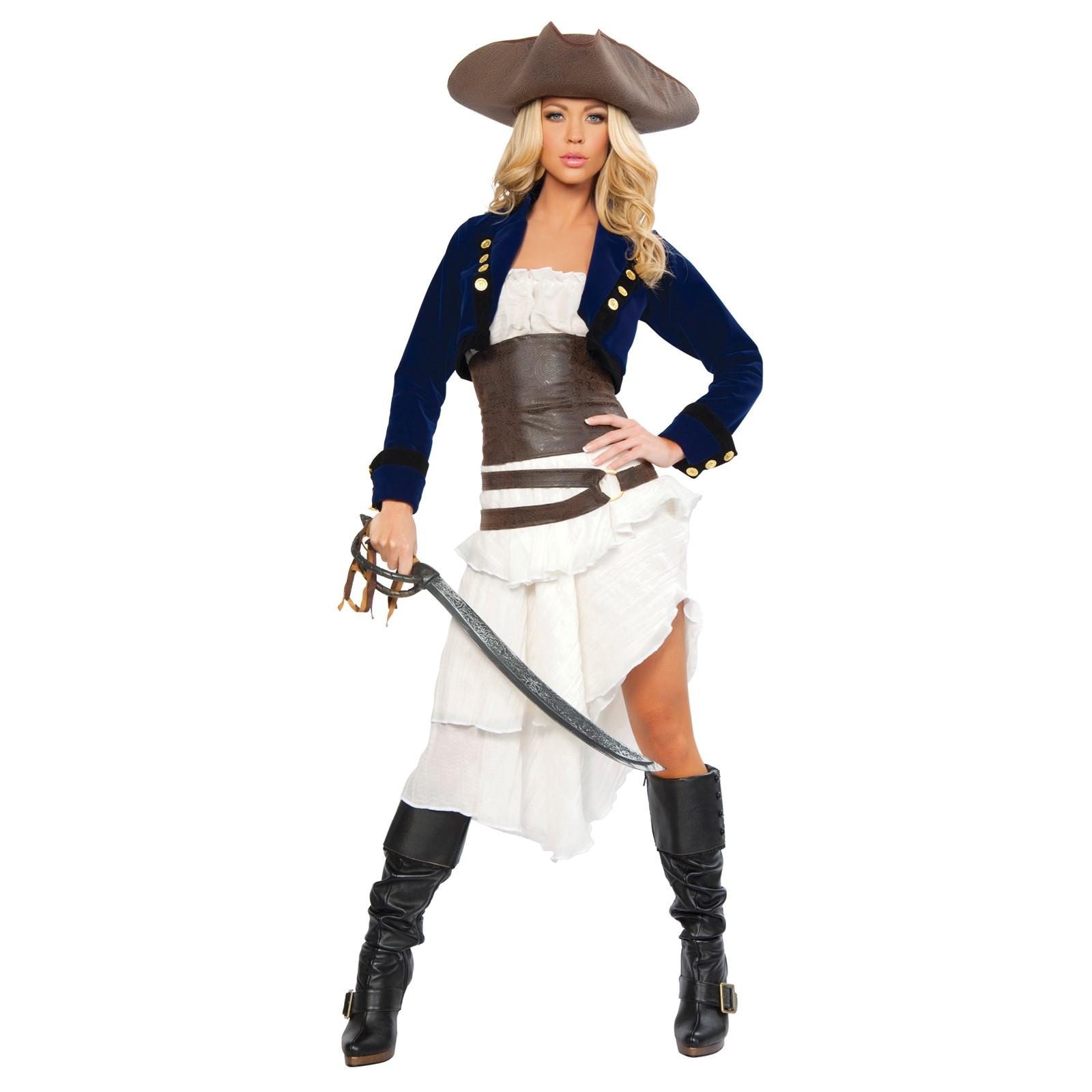 Sandra model pirate bay xxx film