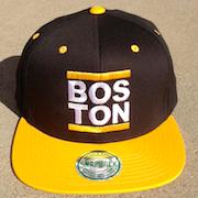 Store boston bruins fan site blog t for Boston bruins bear t shirt