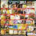 Vampires Sumo Power 2013 Vol.972 ออกวันที่ 28 พฤษภาคม 2556