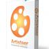 Download Artister 2.3.0.21098 Full Keygen
