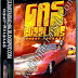 Gas Guzzlers Combat Carnage Game Free Download Full Version