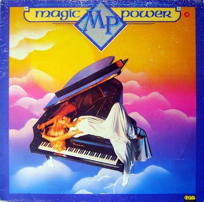 http://www.discogs.com/Magic-Power-Magic-Power/release/1008965