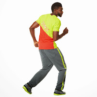 http://www.zumba.com/en-US/store-zin/US/product/funk-phenom-crew-neck-tee?color=Love+Me+Lime